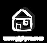 ניוז לייטר_home.png