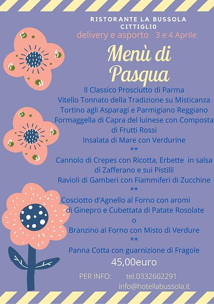 ristorante la bussola Pasqua21.png