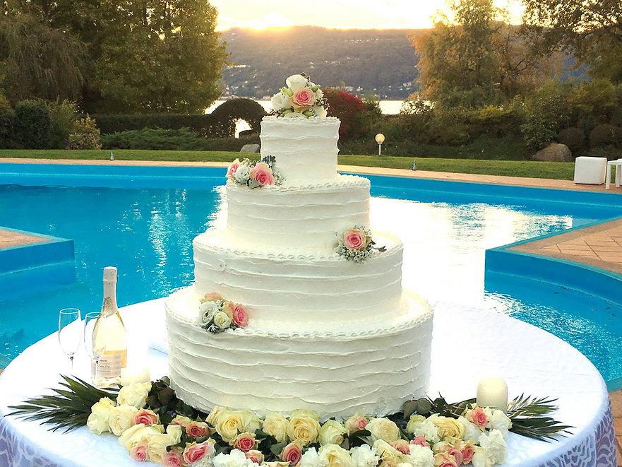 torta (1).jpg