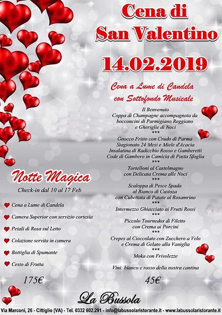 San_Valentino_2019.jpg