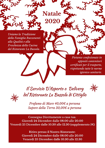 Newsletter Natale.png