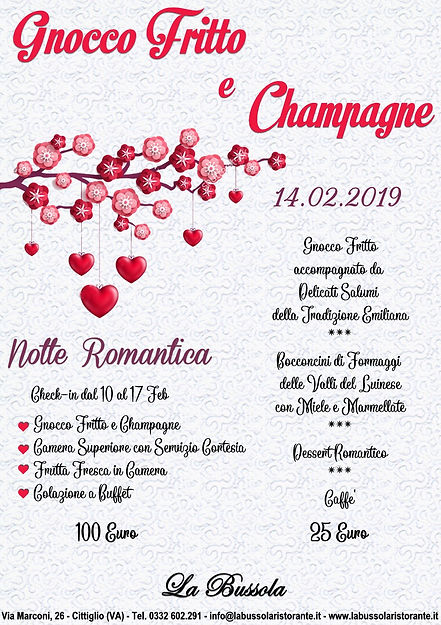 San_Valentino_2019_2.jpg