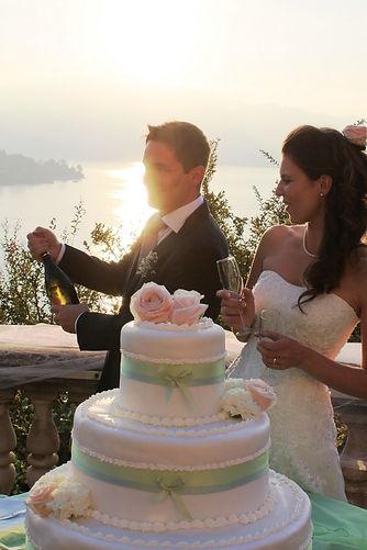 ruzzenenti catering matrimonio varese lago maggiore