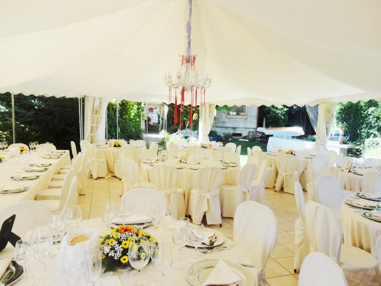 Celebrante Matrimonio Simbolico Varese : Hotel ristorante la bussola location per matrimoni a varese