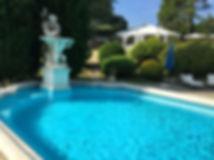 piscina (5).jpg