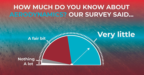 BR-survey-facebook-00.jpg