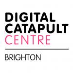 DCC-Brighton-RGB-150x150.png