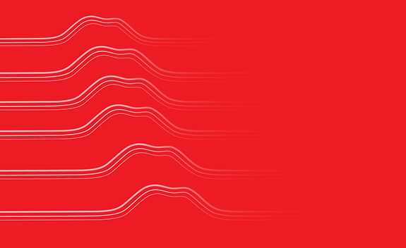 aero-lines-red.png