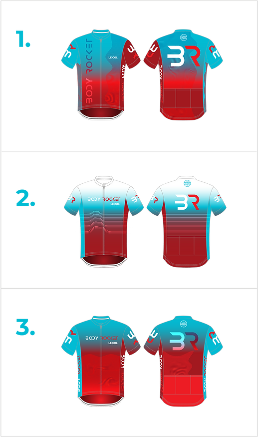 BR-jersey-designs-FIN[1].png