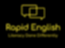 Rapid English logo_-05 (2).png