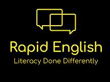 Rapid English logo_-05 (2).png