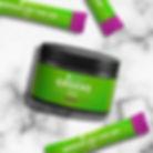 web-shop-subcategory-greens-GEN-001-900p