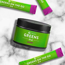 web-shop-subcategory-greens-GEN-001-900p