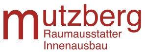 mutzberg-logo.jpg