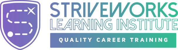 logo_high_resolution website logo.png