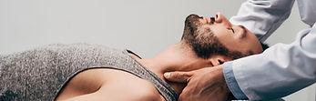 massage nuque.jpeg