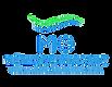 logo%2520MG_edited_edited.png