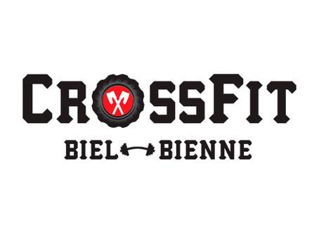 Partenariat CrossFit