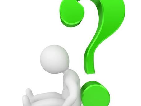 Puis-je me faire manipuler après une opération de hanche ou genou ?