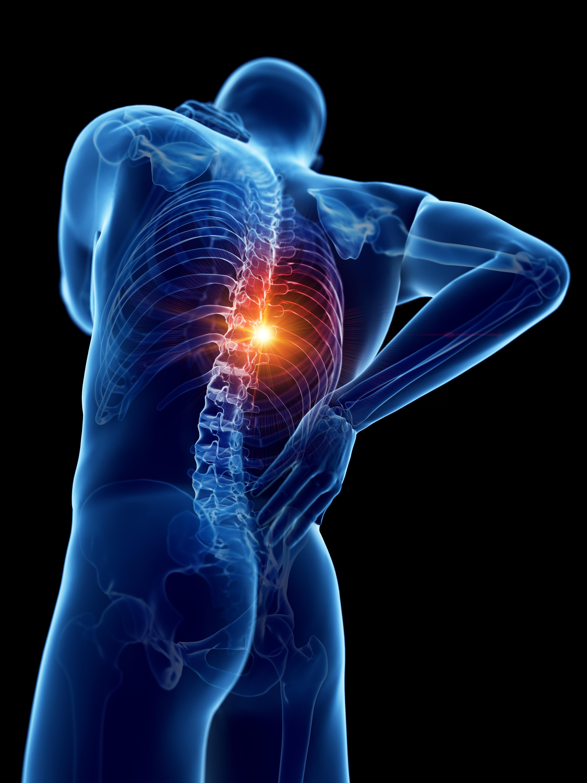 Ostéo-thérapie Yumeiho
