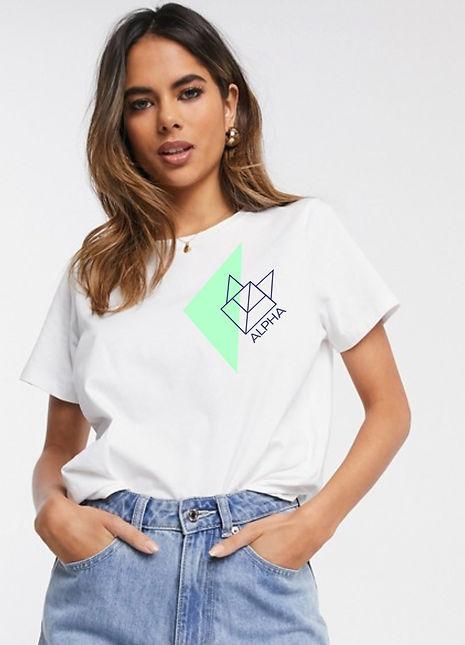 Shirt_women.jpg
