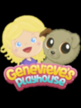 GEN-CORE Logo.png