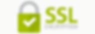 sslcertificate-2.png