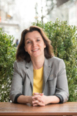 cabcoach | Corinne Brugger, EMDR-Coach