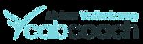 Cabcoach_logo_rgb_2020.png