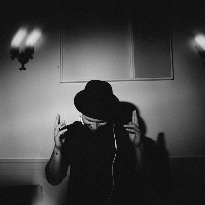 Jesse Faubert - Rozalind .jpg