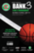 11x17-Basketball-Poster-V1.0-April-8.png