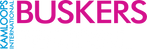 KIBF_Logo-NoDate_FullColour_CMYK-REVERSE