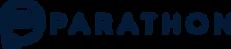 Dark Blue Parathon Logo.png