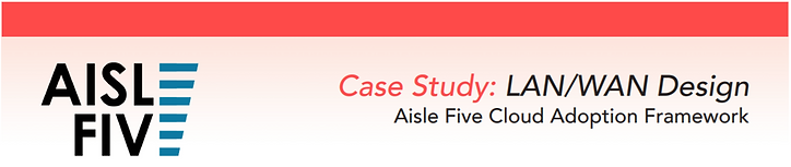 AisleFiveCaseStudy3.PNG