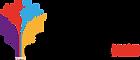 logo-resize-01.png