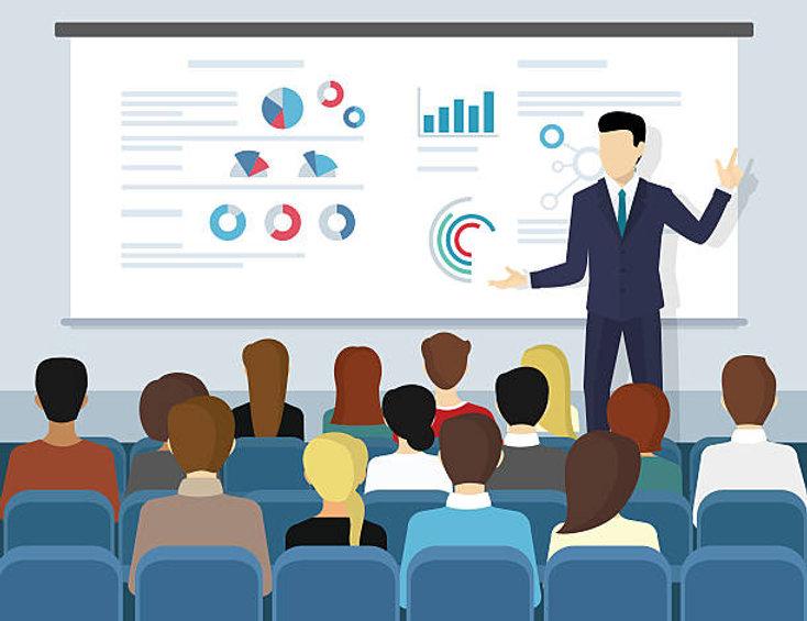 seminar-clipart-5.jpg