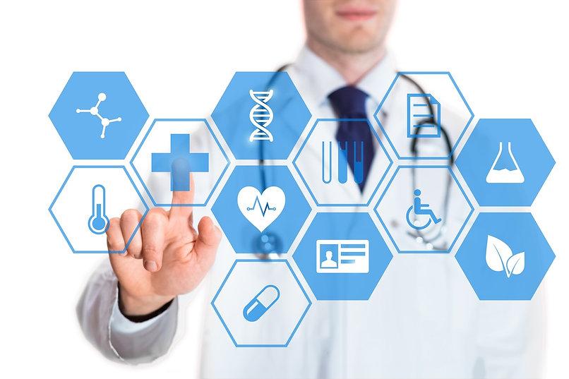 Medical-Technology.jpg
