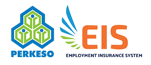 socso-and-eis-white-1.png
