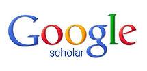 Google-Scholar-Logo.jpg