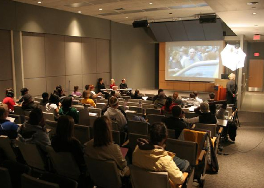 conference-featured-image-01.jpg