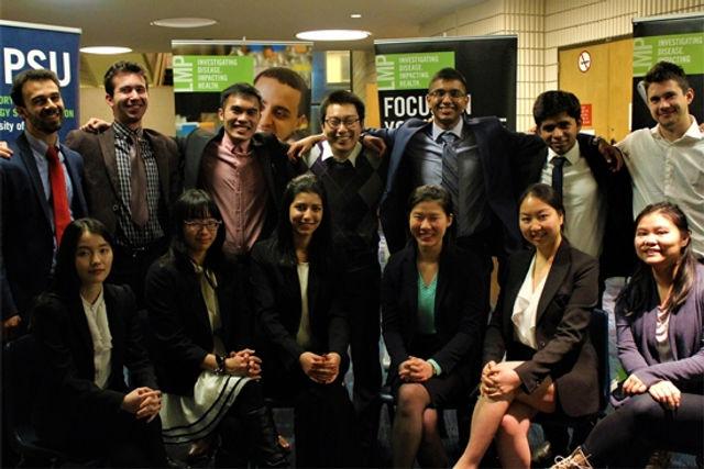 Team Photo 2.jpg