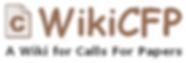 wikicfplogo-90.png