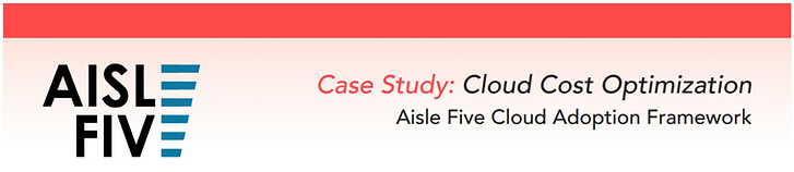 AisleFiveCaseStudy4.PNG