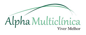 logo-alpha-multiclinica.jpg