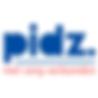 PIDZ-Logo.png