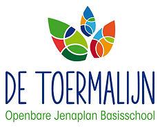 Toermalijn_logo nieuw.jpg