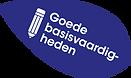 Basisvaardigheden_blad.png