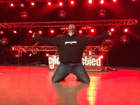 Freek on Stage (1).jpeg