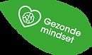 Gezonde mindset_blad.png