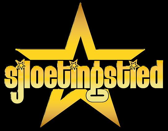 Logo-Sjloetingstied-verloop-schaduw.png